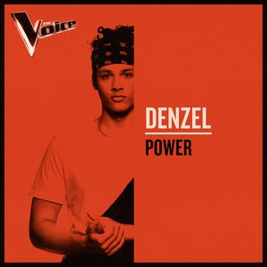 POWER (The Voice Australia 2019 Performance / Live)
