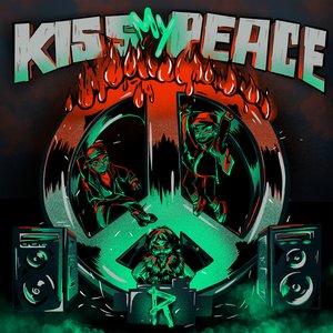 Kiss My Peace
