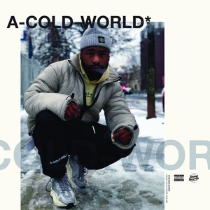 A-Cold-World*