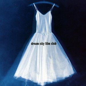 Dream City Film Club