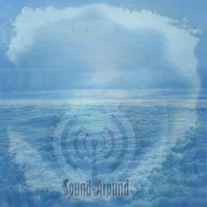 Sound-Around