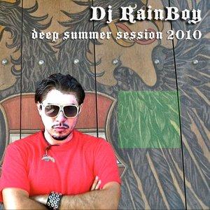 Avatar für Dj RainBoy