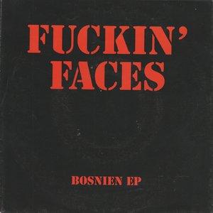 Bosnien EP