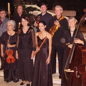Avatar for Musica Antiqua Provence