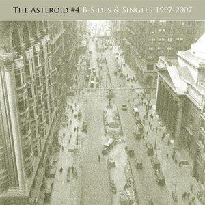 B-sides and Singles 1997-2007