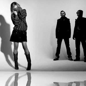 Avatar for Hooverphonic