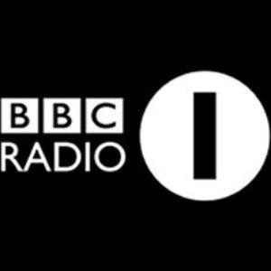 2010-11-20: BBC Radio 1 Live Lounge