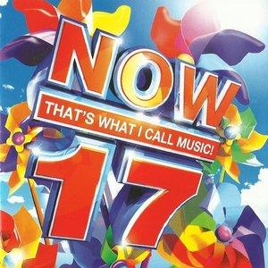 Now 17