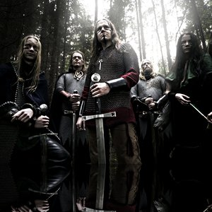 Avatar de Ensiferum