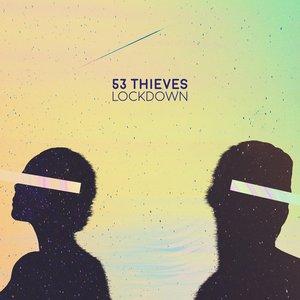 Image for 'lockdown'