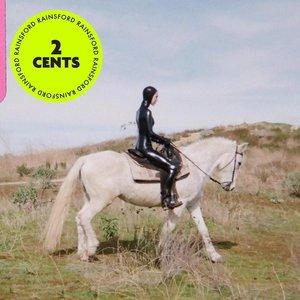 2 Cents - Single