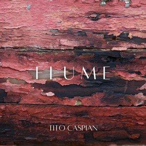 Flume (Arr. for Guitar)