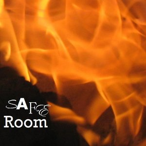 Avatar for Safe Room