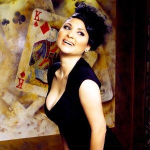 Avatar for Sofi Marinova