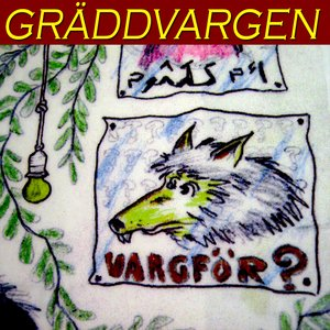 Gräddvargens Kaffenoter (Coffee Notes of the Cream Wolf)