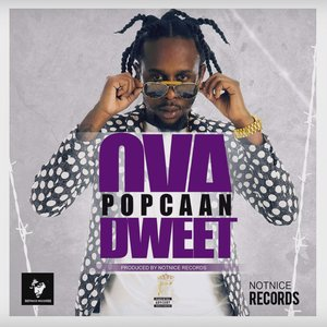 Ova Dweet - Single