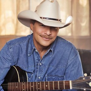 Avatar for Alan Jackson