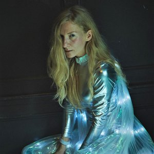 Avatar for ionnalee