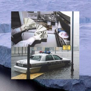 KILL YOURSELF PART XII: The Dark Glacier Saga