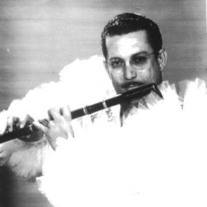 Avatar für José Fajardo