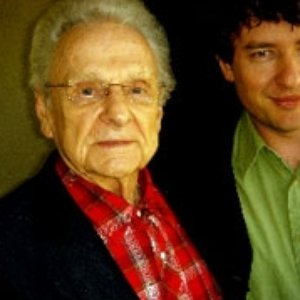 Avatar de Paul Burch & Ralph Stanley