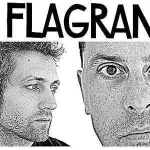 Avatar for In Flagranti