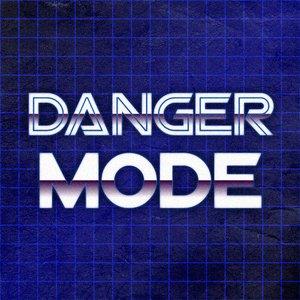 Аватар для Danger Mode