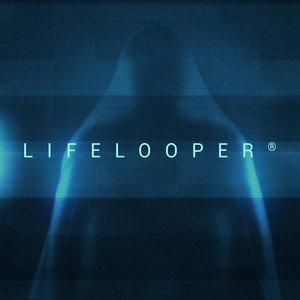 Lifelooper®