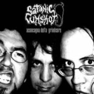 Avatar for Satanic Cumshot