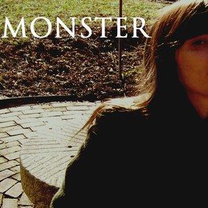 Avatar for Monster (Alex Johnstone)