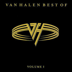 Best of Van Halen, Volume 1