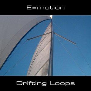 Drifting Loops