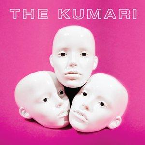 The Kumari