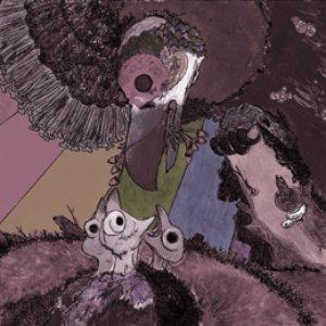Monstrous Manoeuvres In The Mushroom Maze