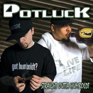 Straight Outta Humboldt