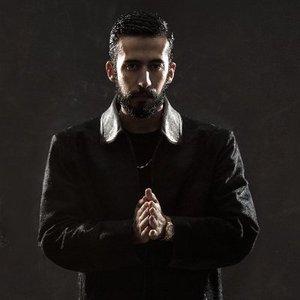 Gazapizm için avatar