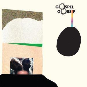Gospel Gossip