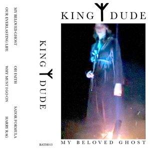 My Beloved Ghost