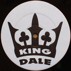 Avatar for King Dale