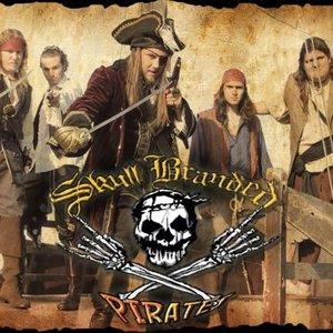 Imagen de 'Skull Branded Pirates'