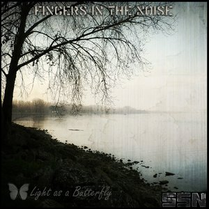 Light As A Butterfly EP