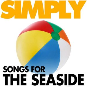 Simply Songs for the Seaside