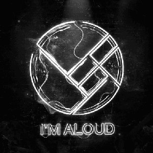 I'm Aloud