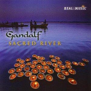 Sacred River