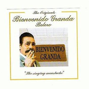The Singing Moustache Vol.2