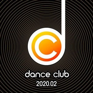 Dance Club 2020.02