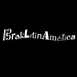 Avatar de BrasiLatinAmérica