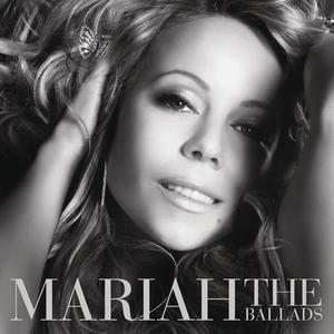 Mariah Carey, Westlife - Against All Odds