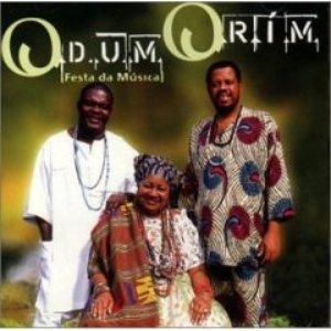 Odum Orim