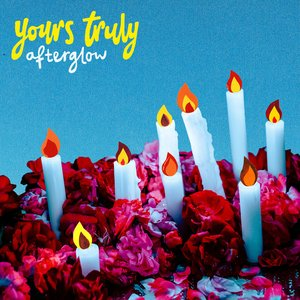 Afterglow - EP